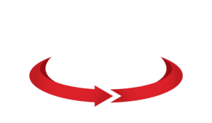 360 Courts
